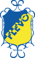 Zwem & Waterpolovereniging Flevo Nijkerk logo